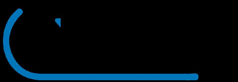 Accessories Kenya Logo