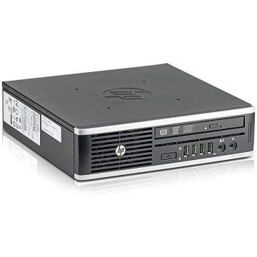 Hp compaq 8300 Corei5