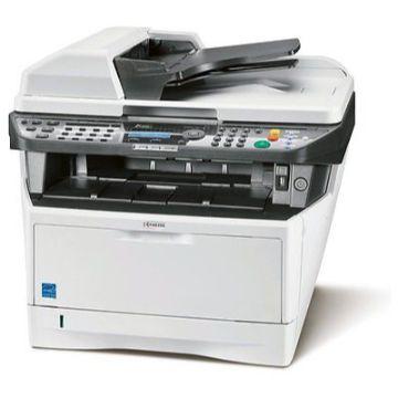 Kyocera FS FS1028