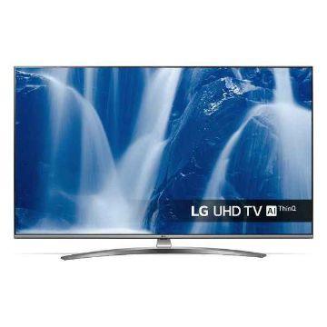 LG Ultra HD (4K) Smart