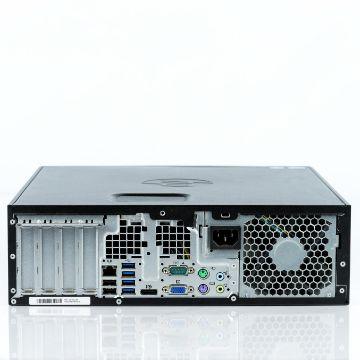 Refurbished Hp Compaq 8300 core i7