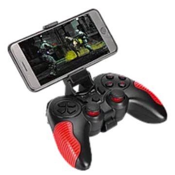 Bluetooth Gamepad N1-9013