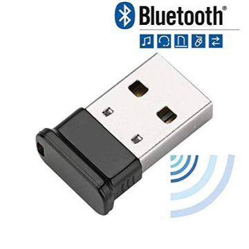 Generic Bluetooth 2.0 USB Wireless Dongle