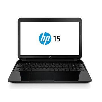HP 15  Core i5  4GB/1TB  Windows 10