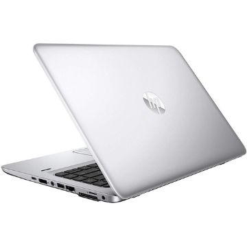 HP EliteBook 840 G3 Laptop Core i7