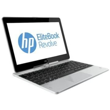 HP EliteBook Revolve 810 G1 Core i7/4GB/128 SSD 3rd Gen