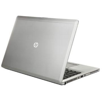 HP Folio i7 9480M 4gb/500Gb HDD