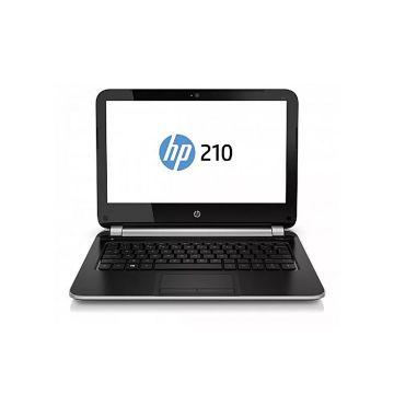 "HP Refurbished Mini 210, Core I3, 11.6"" 4GB RAM, 320GB HDD"