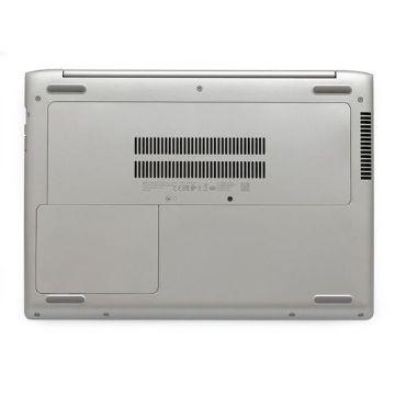HP Refurbished Probook 430 G2 13.3-inch- Core I5, 4GB RAM + 500GB HDD - Black