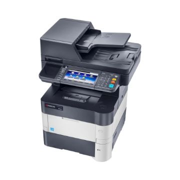 Kyocera ECOSYS M3540idn Mono A4 Multifunction Printer