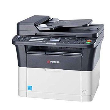Kyocera FS-1120 Monochrome Multi Function Laser Printer