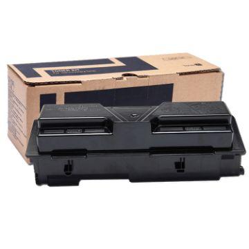 Kyocera TK-130 Black Toner Cartridge