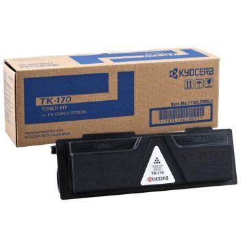 Kyocera TK-170 Cartridge