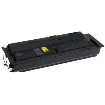 Kyocera TK-475 Black Toner Cartridge