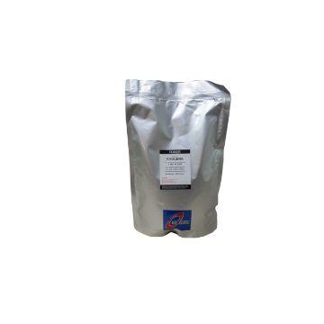 Kyocera Toner Refill Powder(435g)