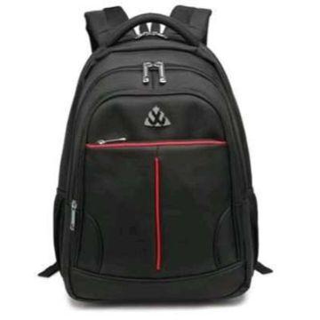 Laptop BackPack bag BW-1317