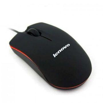 Lenovo M30 Mini Optical Mouse USB