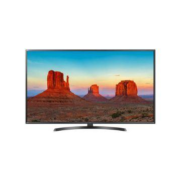 LG 55UN7440 4K UHD Smart Television 55 INCH