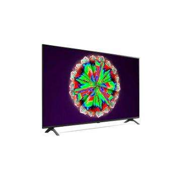 LG NANO80 Series 55 inch 4K TV