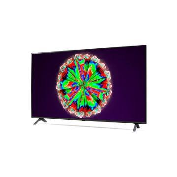 LG NANO80 Series 65 inch 4K TV w/ AI ThinQ®