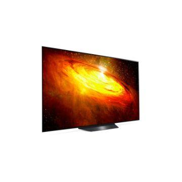 """LG OLED 65C9PVA 65"""" Smart 4K TV - Black 2021 MODEL"""