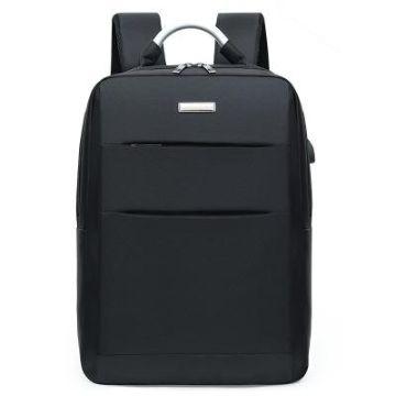 Mxzx Laptop Backpack