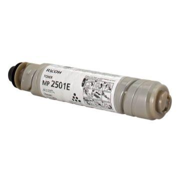 Ricoh Type 2501E Black Toner Cartridge