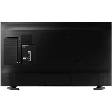 """Samsung [32N5000AK] 32"""" inch Digital TV"""