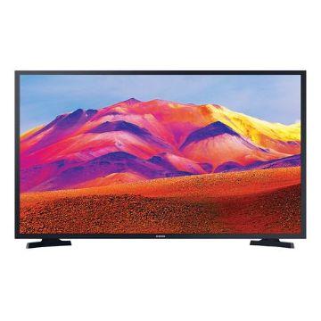"Samsung 32T5300 32"" Smart LE Full HD TV"