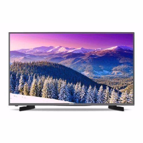 """Samsung 40T5300- 40"""" -FULL HD Flat Smart LED TV"""