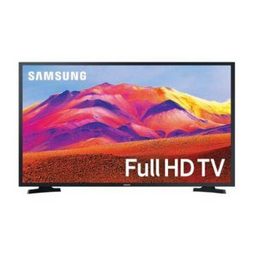 "Samsung 43T5300 43"" SMART FULL HD LED TV"