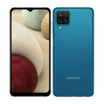 """Samsung A12, 6.5"""", 4 GB + 64 GB"""