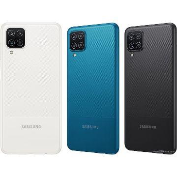 """Samsung Galaxy A12, 6.5"""", 128GB + 4GB RAM"""