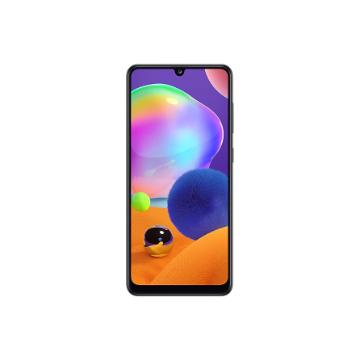"""Samsung Galaxy A31 - 6.4"""" - 128GB + 4GB - Dual SIM"""