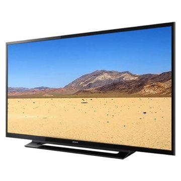 "Sony 32R300E- 32"" - Digital HD LED TV - Black"