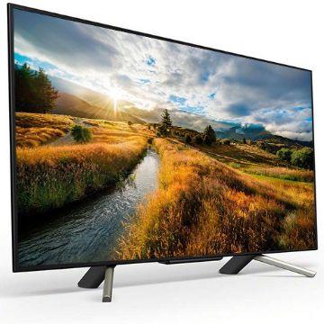 SONY 50W660 50″ INCH SMART FULL HD LED TV