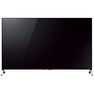 Sony 55X9000 55-Inch 4K Ultra HD Smart LED TV
