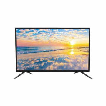 "Vision Plus VP8832DB - 32"" - Digital HD LED TV"
