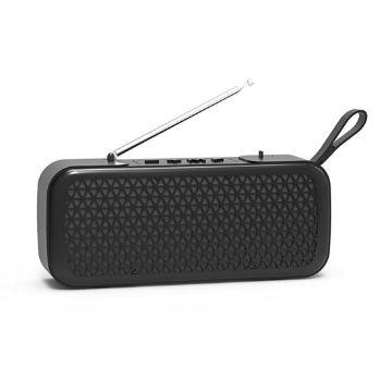 Wireless Mini Bluetooth Portable Speaker L8
